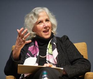 Sara-Rosenbaum